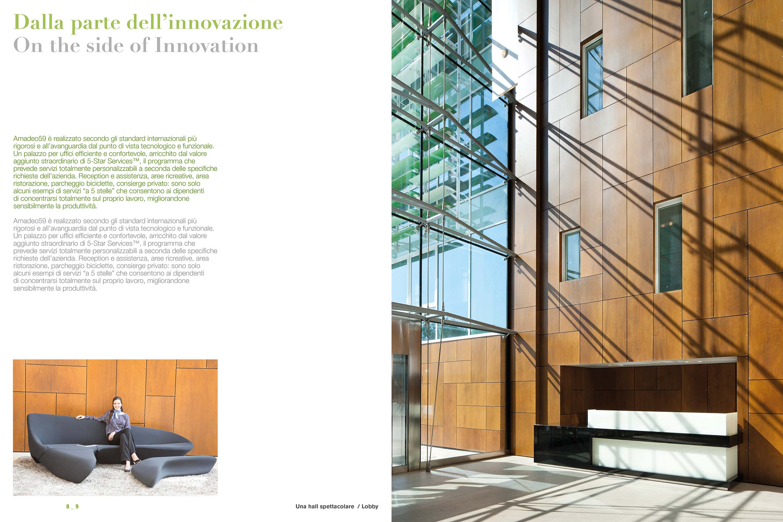 Amadeo59_Brochure